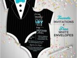 Tuxedo Baby Shower Invitations Baby Shower Invitations Tuxedo Baby Shower Invitations Boy