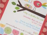 Tweety Bird Baby Shower Invitations 17 Best Images About Stuff to Buy On Pinterest