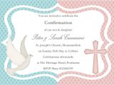 Twin Boy and Girl Baptism Invitations Baptism Invitation Twin Baptism Invitations Baptism