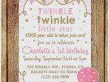 Twinkle Twinkle Little Star Baby Shower Invitation Wording Baby Shower Invitation Inspirational Twinkle Twinkle