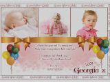 Twins 2nd Birthday Invitation Wording Twins Birthday Invitation Wording Choice Image Baby