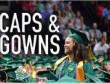 Uab Graduation Invitations Uab Commencement Summer Ceremonies