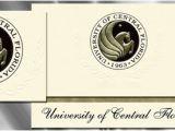 Ucf Graduation Invitations Masters Program Ucf Nursing Masters Program