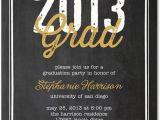 Ucf Graduation Invitations Ucf Graduation Invitations Yourweek 0fca3aeca25e