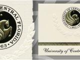 Ucf Graduation Invitations University Of Central Florida Graduation Announcements