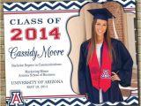 Uh Graduation Invitations Uh Images Graduation Ideas Gradu On Nursing School