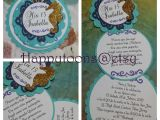 Under the Sea themed Quinceanera Invitations Under the Sea Quinceanera Invitations Sweet Sixteen