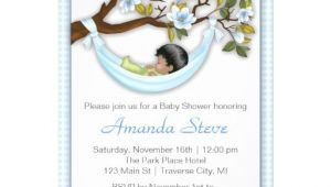 Unique Baby Boy Shower Invitations Unique Baby Boy Shower Invites 287 Unique Baby Boy Shower