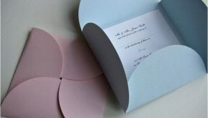 Unique Baptismal Invitation 20 Best Ideas About Christening Invitations On Pinterest