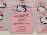 Unique Baptismal Invitation for Baby Girl Baby Girl Baptism Invitations – Gangcraft