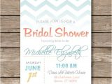 Unique Bridal Shower Invitations Beach theme Bridal Shower Invitations Unique Bridal Shower
