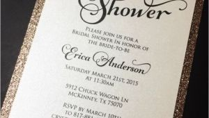 Unique Bridal Shower Invitations Wording Awesome Bridal Shower Wording Gift Card Ideas