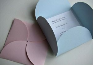 Unique Invitation for Baptism 20 Best Ideas About Christening Invitations On Pinterest