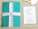 Unique Luxury Wedding Invitations Adorned with Embellishments 1000 Images About Luxury Wedding Invitations Couture