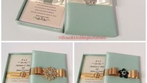 Unique Luxury Wedding Invitations Adorned with Embellishments Wedding Invitation Beautiful Unique Luxury Wedding