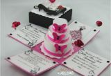 Unique Quinceanera Invitations Ideas Google Image Result for Http Www Jinkyscrafts Com Wp