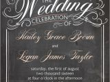 Unique Wedding Invitation Wording Find Your attractive Wedding Invite Wording Wedding and