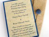 Unique Wedding Invitation Wording Unique Wedding Invitation Wording Wedding Invitation