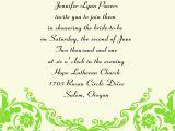 Unique Wedding Invitation Wording Wedding Invitation Sayings and Quotes Quotesgram