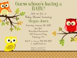 Unisex Baby Shower Invites Templates Template Gender Neutral Baby Shower Invitations