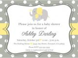 Unisex Baby Shower Invites Templates top 15 Baby Shower Invitations Uni for You