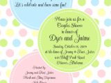 Unisex Baby Shower Invites Templates Uni Baby Shower Invitations – Gangcraft