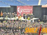 University Of Phoenix Graduation Invitations University Of Phoenix Commencement 2014 Party