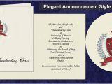 University Of Phoenix Graduation Invitations University Of Phoenix Graduation Announcements