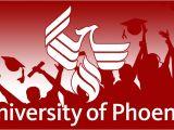 University Of Phoenix Graduation Invitations University Of Phoenix Graduation Party Invitations Ideas