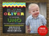 Uno Party Invitations Uno Birthday Invitation Printable Free Pennant Banner and