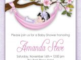 Unusual Baby Shower Invitations Girl Baby Shower Invitations Unique Baby Shower Invitation