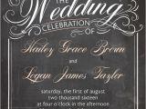 Unusual Wedding Invitation Wording Find Your attractive Wedding Invite Wording Wedding and