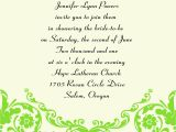 Unusual Wedding Invitation Wording Wedding Invitation Sayings and Quotes Quotesgram