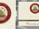 Ut Graduation Invitations University Of Utah Graduation Announcements University