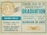 Utep Graduation Invitations 67 Best Utep Graduation 2014 Justin Images On Pinterest