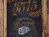 Utep Graduation Invitations Utep Graduation Invitations Kinderhooktap Com