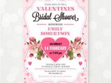 Valentine Bridal Shower Invitations Valentine 39 S Day Bridal Shower Finds Trueblu Bridesmaid