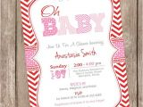 Valentine S Day Baby Shower Invitations something New Valentine's Day Baby Shower Invitations
