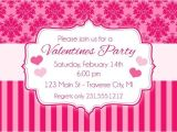 Valentine Tea Party Invitations Free 17 Best Images About Montessori Tea Party Ideaa On