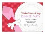 Valentines Party Invitation Ideas 15 Best Images About Klasbanket 4rk On Pinterest Dinner