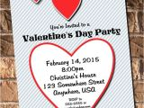 Valentines Party Invitation Ideas 25 Best Valentine Invitation Templates for 2015 Free