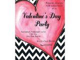 Valentines Party Invitation Ideas Valentine Party Invitations Oxsvitation Com