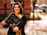 Vcu Graduation Invitations College Senior Portrait Shoot at Vcu Monroe Park Campus
