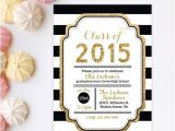 Vcu Graduation Invitations Graduation Invitation Graduation Party Graduation