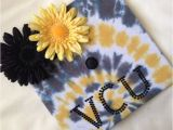 Vcu Graduation Invitations My High School Graduation Cap Vcu Classof2018