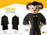 Vcu Graduation Invitations New Vcu Regalia Vcuarts Student Info