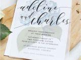 Vellum Party Invitations Best 25 Invitation Templates Ideas On Pinterest Baby
