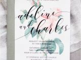 Vellum Party Invitations the 25 Best Vellum Paper Ideas On Pinterest Painting