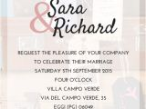 Verbiage for Wedding Invitations Destination Wedding Invitation Wording Weddings Abroad Guide