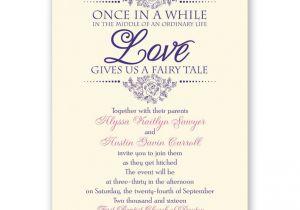 Verbiage for Wedding Invitations Wedding Invite Wording Card Design Ideas